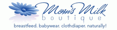 Moms Milk Boutique Coupons