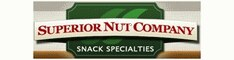 Superior Nut Company Coupon Code