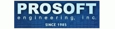 Prosoft Engineering Coupon