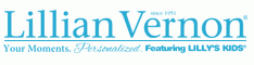 Lillian Vernon Coupon Code