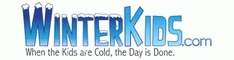 Winterkids Coupon Code