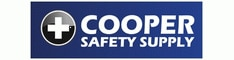 Cooper Safety Supply Coupon