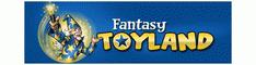 Fantasy Toyland Coupon