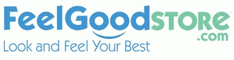 Feel Good Store Coupon