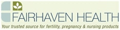 Fairhaven Health Coupons