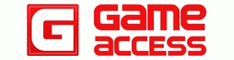 GameAccess Canada Coupon