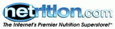 Netrition Coupons