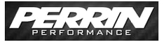 Perrin Performance Coupon Code