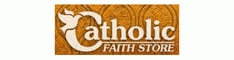 Catholic Faith Store Coupon Code