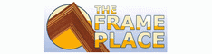 The Frame Place Coupon