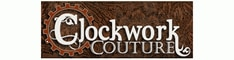 Clockwork Couture Coupon