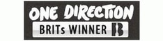 One Direction Store Coupon