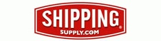 Shipping Supply Coupons