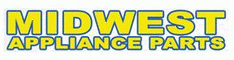 Midwest Appliance Parts Coupon Code