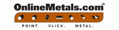 Onlinemetals.com Coupon