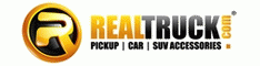 Realtruck.com Coupon