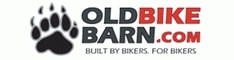 Old Bike Barn Coupons