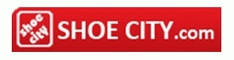 Shoe City Online Coupon