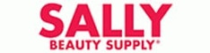 Sally Beauty Supply Promo Code