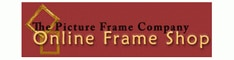 Picture Frame Company Coupon