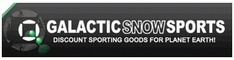 Galactic Snow Sports Coupon Code