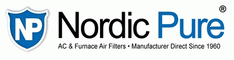 Nordic Pure Coupon Code