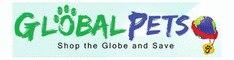GlobalPets Coupon