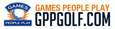 Games People Play Coupon