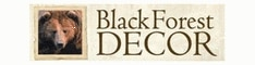 Black Forest Decor Coupon Code