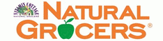 Natural Grocers Coupon