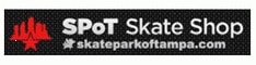 Skatepark Of Tampa Coupon Code