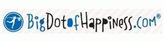 Big Dot Of Happiness Coupon