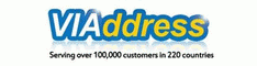 Viaddress Coupon