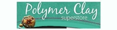 Polymer Clay Superstore Coupons