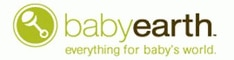 Baby Earth Coupon