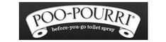 Poo Pourri Coupon Codes