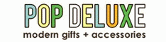 Pop Deluxe Coupon
