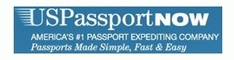 US Passport Now Coupon