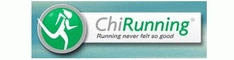 Chi Running Coupon