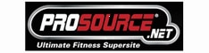 Prosource Coupon
