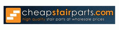 Cheap Stair Parts Coupons