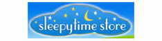 Sleepy Time Store Coupon