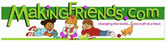 Makingfriends.com Coupon Code
