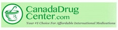 CanadaDrugCenter.com Coupons