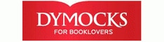 Dymocks Booksellers Australia Coupon