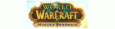 World of Warcraft Europe Coupon