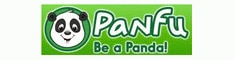 Panfu Coupon