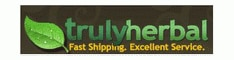 TrulyHerbal Coupons