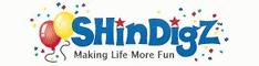 Shindigz Free Shipping Code