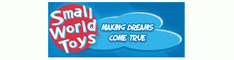 Small World Toys Coupon